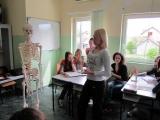 Čas anatomije