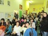 Dan škole -Sveti Nikola -19.12.2011.