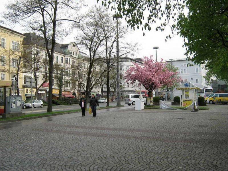 gallery5deutschland2