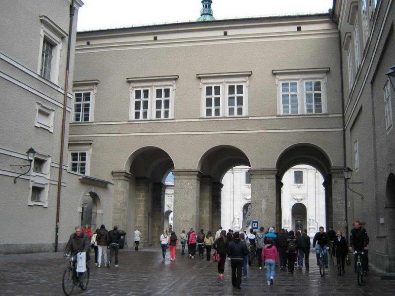 gallery5deutschland25