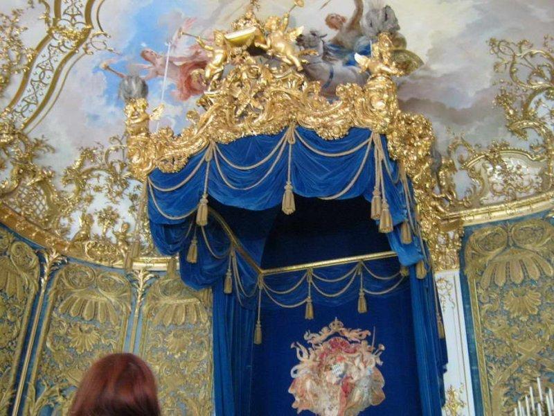 gallery5deutschlandoster32