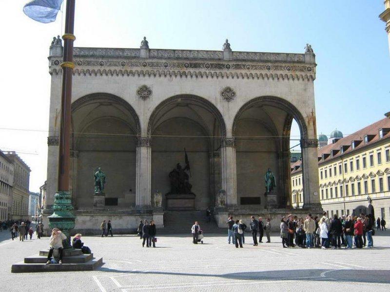 gallery5osterdeutschland25