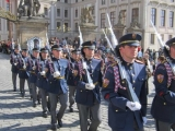 Ekskurzija 2012 -Prag