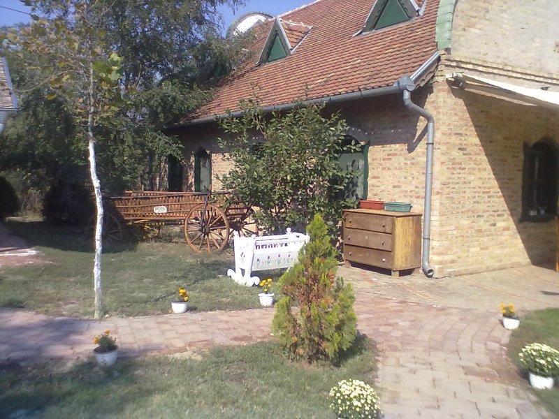 tempgallery20eka201264