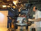 Gostovanje u emisiji RTS