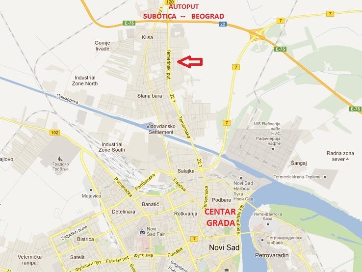 mapa-svnikola-hipokrat1