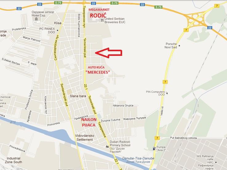 mapa-svnikola-hipokrat2