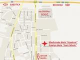 mapa-svnikola-hipokrat3