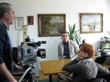 Milan Džarić intervju