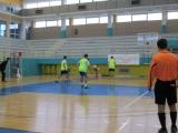 Opštinsko prvenstvo u malom fudbalu
