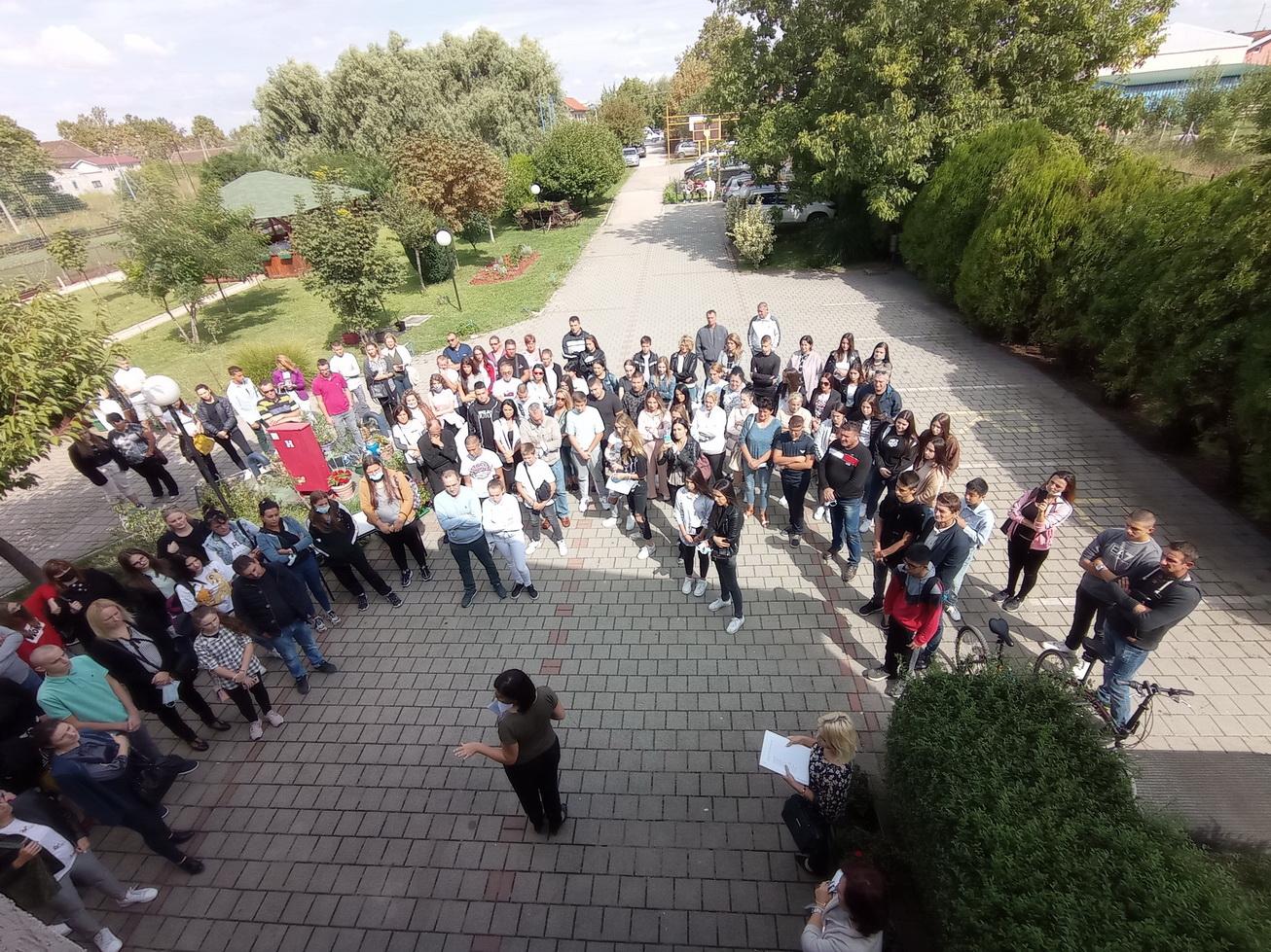 Sveti-Nikola-Hipokrat-Novi-Sad-prijem-prvaka-03