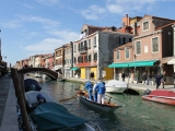 Prolece u Italiji 2015