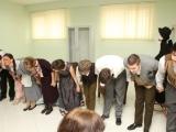 Školska slava -Sveti Nikola 2013