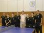 Šampion Srbije STK Novi Sad