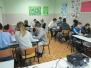 Sekcija engleskog jezika