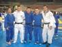 Školska olimpijada 2016. u džudou