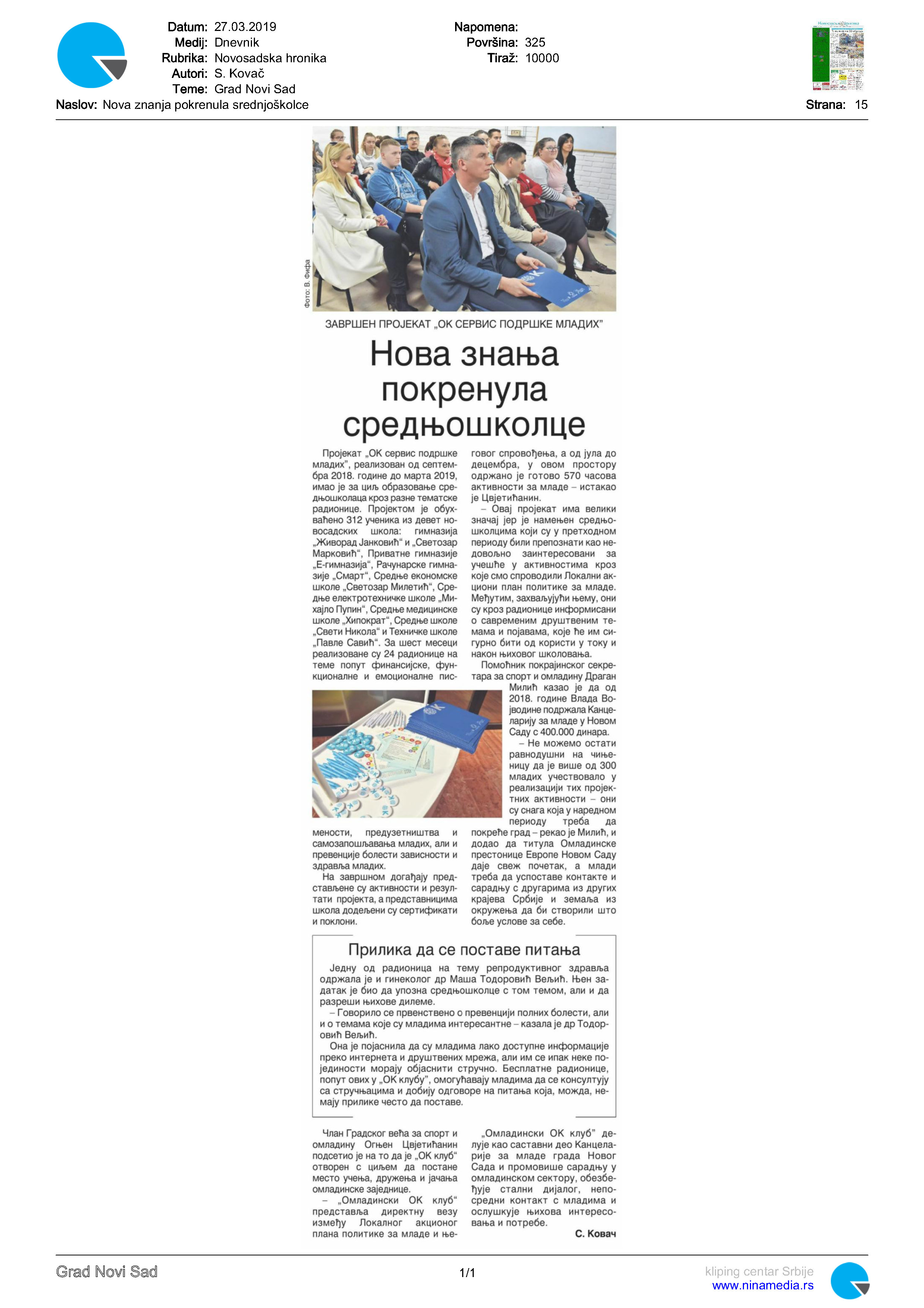 ninamedia-press_clipping_27.03.2019_09-35-31.9665000