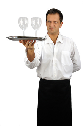 waiter6