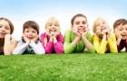 5959-Vazne-zivotne-lekcije-kojima-nas-deca-uce