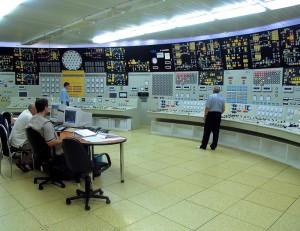 Elektroenergetičar za upravljanje i zaštitu energetskih postrojenja