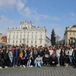 Ekskurzija 2016. – putešestvije Slovačkom, Češkom i Nemačkom