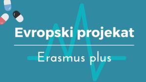 Učestvujemo u razmeni znanja na Evropskom projektu