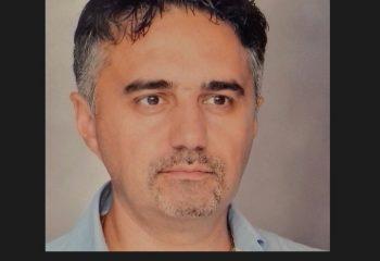 Zvezdan Živanović, informatika - 2