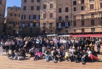 grupna Siena 2019 (07)