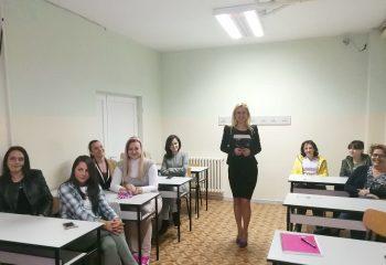 Edukacija prof. 2