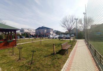 Srednja škola Sveti Nikola